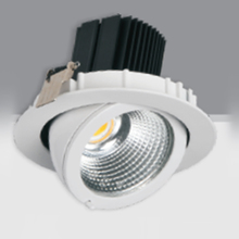 Recessed light JM-R-03 From China Manufacturer