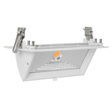 Recessed light JM-R-04 Hot SalesRecessed Light