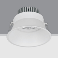 Recessed light JM-R-06 Wholesale Home Recessed Light