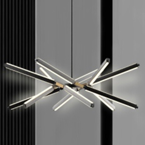 Top Sale Modern  pendant light	JW-PT-04