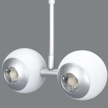High Quality track light JH-T-01