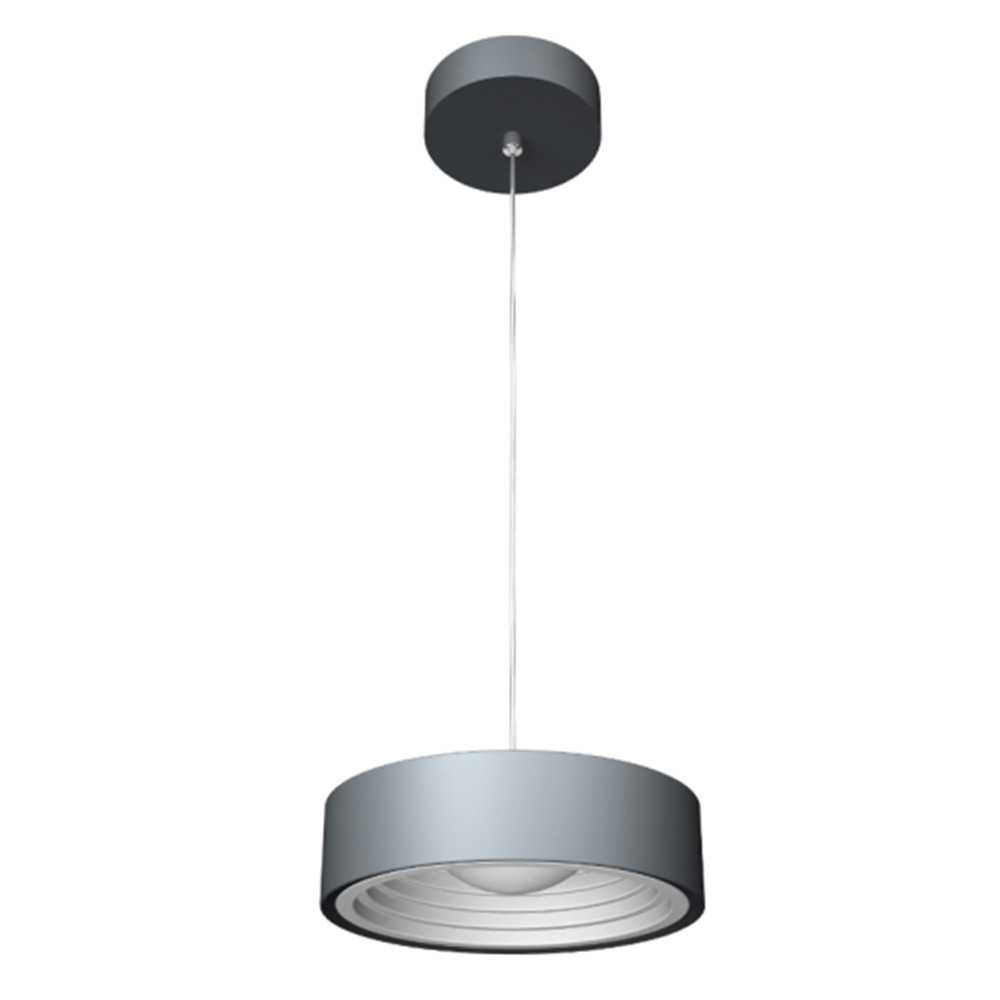pendant light	JW-PT-05