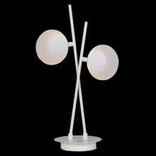 Desk light JW-D-02