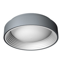 Modern style decorative led ceiling light fixture