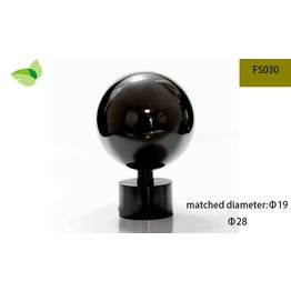 FS030,Iron finials