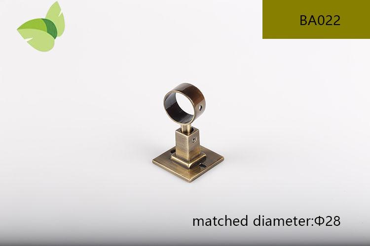 BA022,aluminium alloy brackets