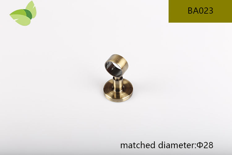 BA023,aluminium alloy brackets