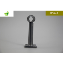 BA033,aluminium alloy brackets