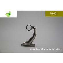 BZ001,zinc alloy brackets