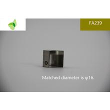 FA239,aluminium alloy finials