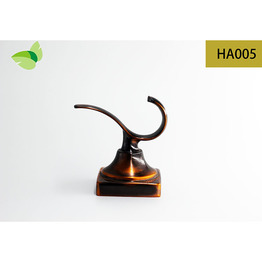 HA005 Curtain Blinds Cord Holder  Curtain Accessories