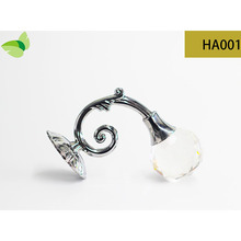 HA001 Good Quality Curtain Magnetic Curtain Accessories