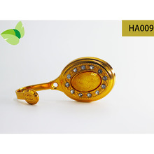 HA009 Wholesale Cheap Curtain Accessories
