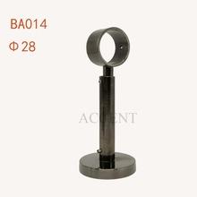 BA014,aluminium alloy brackets