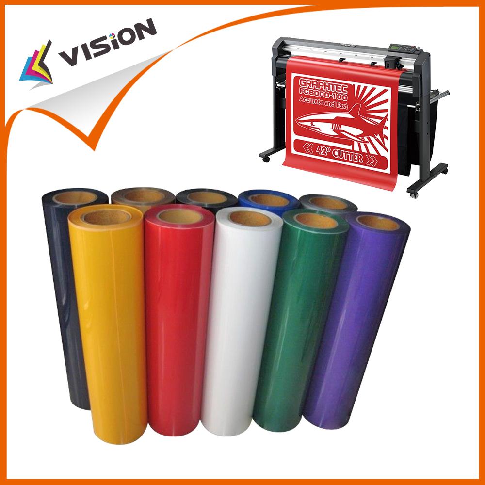 Heat Transfer Vinyl For T Shirt Printing Heat Transfer