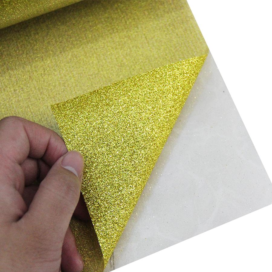 Glitter Heat Transfer Vinyl Heat Transfer Vinyl Heat