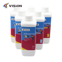 sublimation dye ink
