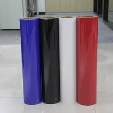 Korea PVC heat transfer vinyl