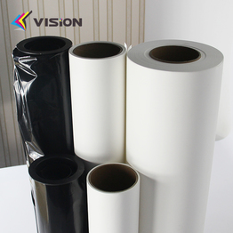 90STP-90gsm sublimation heat transfer paper for inkjet printing
