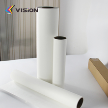 Product Index Heat Transfer Paper Sublimation Transfer