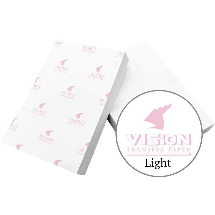 laser light transfer paper,t shirt heat transfer paper,laser