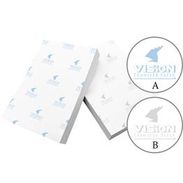 Heat Transfer Paper Sublimation Transfer Paper Inkjet