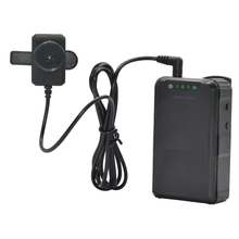 Factory supply 4g Video Transmitter
