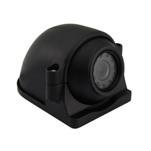 Factory Supplier Mini 720P camera