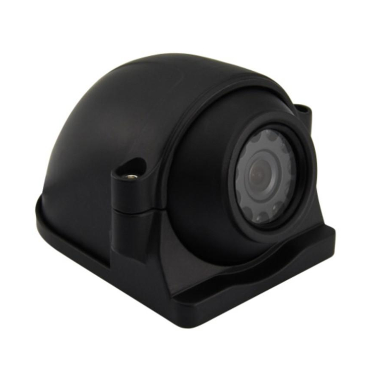 Good quality 1080P camera for sale