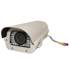 Low Price M92H 4G 1080P HD Integrated IR Camera
