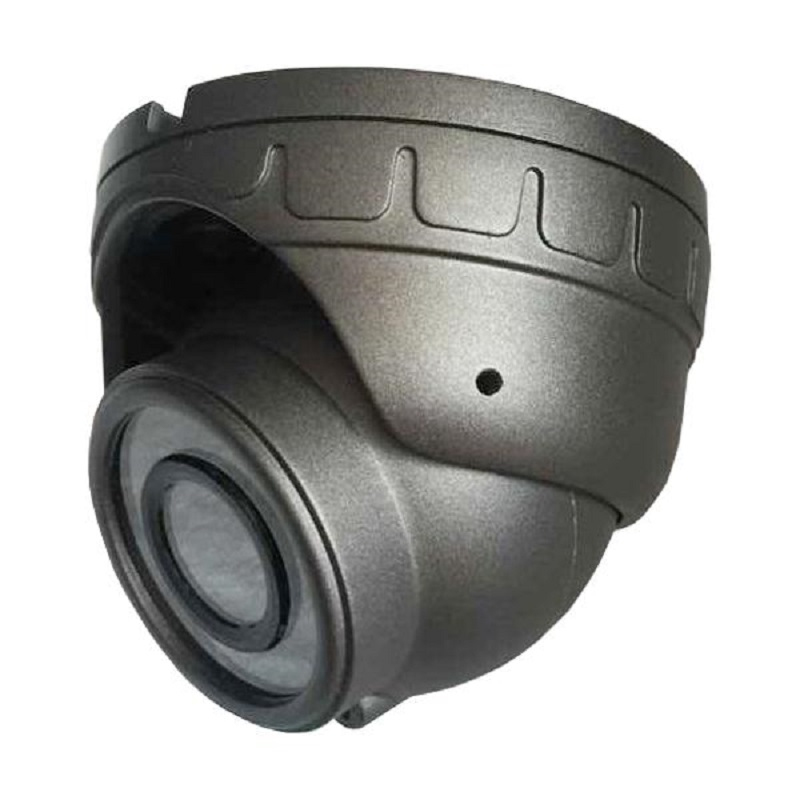 Wholesale High Quality 1080P camera