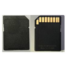 Factory Wholesale Price 32gb 64gb 128gb 256gb Sd Card