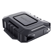 Waterproof Mobile DVR 4G GPS Advanced version For sale