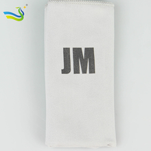 Quick Dry Microfiber Sand Free Towel Manufacturers_Suppliers_Exporter -ljmicrofiber.com