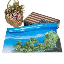 Hot Sale Microfiber Printed Beach Towel Manufacturers_Suppliers_Exporter -ljmicrofiber.com