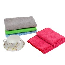 Microfibre custom tea towels Professional GradeTea Towels for Everyday Cooking and Baking