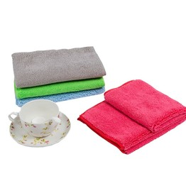 Microfibre Custom Tea Towels Manufacturers_Suppliers_Exporter -ljmicrofiber.com