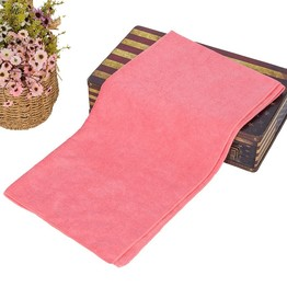 Microfiber Hooded Beach Bath Towel Manufacturers_Suppliers_Exporter -ljmicrofiber.com