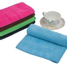 Microfibre custom tea towels  for Everyday Cooking and Baking