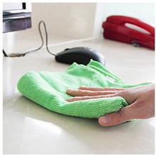 german kitchen towel Gorgeous microfiber toalha magica China disposable microfiber kitchen towel holder