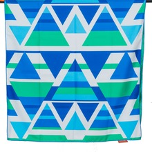 Eco-Friendly Summer Beach Towel Manufacturers_Suppliers_Exporter -ljmicrofiber.com