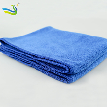 Multi-Purpose Microfiber Cloth For Cleaning Manufacturers_Suppliers_Exporter -ljmicrofiber.com