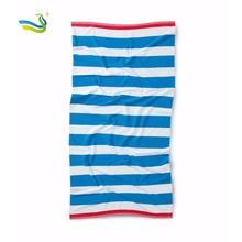 Quality Exotic Microfiber Sand Free Beach Towel Manufacturers_Suppliers_Exporter -ljmicrofiber.com