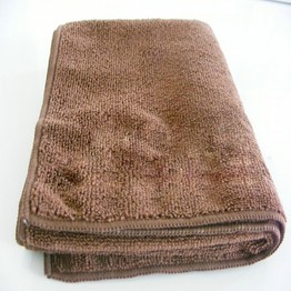 Microfiber Cloth Kitchen Towel Manufacturers_Suppliers_Exporter -ljmicrofiber.com