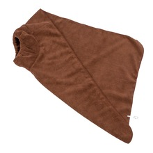 Microfiber Pet Dog Cleaning Towel Manufacturers_Suppliers_Exporter -ljmicrofiber.com