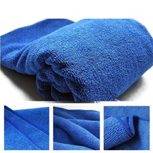 Best Sales Microfiber Car Washing Towel Wholesale washing towel 40x40cm 200-380gsm plush microfiber towels
