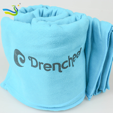 China wholesale70x140 Swimming towel 100% cotton bath towel wholesale beach towels printing with Logo from best supplie