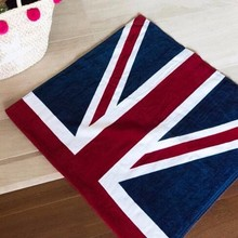 Turkey Roundie Microfiber Beach Towel Manufacturers_Suppliers_Exporter -ljmicrofiber.com