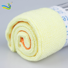 Microfiber Towel Fabric Roll Manufacturers_Suppliers_Exporter -ljmicrofiber.com