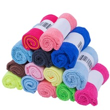 Quality Microfiber Car Wash Towels Manufacturers_Suppliers_Exporter -ljmicrofiber.com